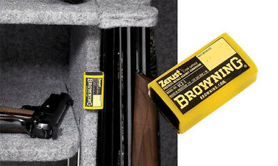 NEW! Browning Safes ZERUST Vapor Capsule Rust Protectant - Vapor Capsule