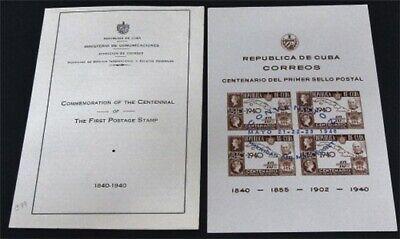 nystamps Spanish C Stamp # C39 Mint OG NH $23   L30y3434