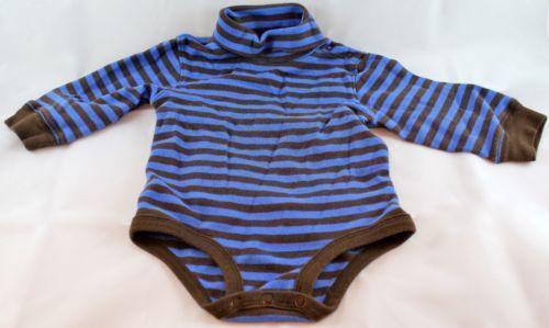 Turtleneck Onesie Baby Amp Toddler Clothing Ebay