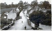 Postcard Street