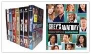 Grey s Anatomy 1 5