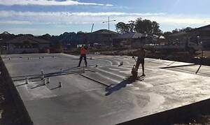 PCS- Professional Concrete Services Mariginiup Wanneroo Area Preview