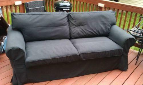 Used Sleeper Sofa Ebay