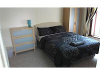 Double room with Kingsize bed 5 nights a week or less ideally for someone working in the area