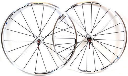 700c Disc Wheelset >> Vintage 700c Wheelset | eBay