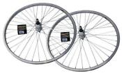 Bicycle Front Wheel 26