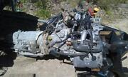 EJ25 Engine