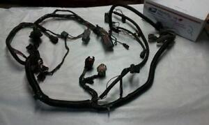 Engine Wiring Harness | eBay
