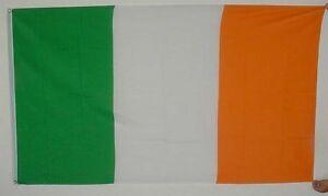 Ireland-Irish-Flag-3-x-5-foot-feet-Banner-Pennant