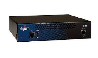 Digium 1g100f Voip Gateway