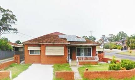 Roomshare. Includes all bills! Blacktown Blacktown Area Preview