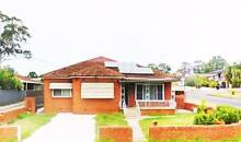 Furnished Room for Two People. No Bills! Blacktown Blacktown Area Preview
