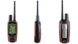 Garmin-Astro-320-Dog-GPS-Tracking-Handheld-for-DC-30-DC-40-DC-50-T5-Collars