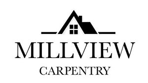 Millview carpentry Strathfield Strathfield Area Preview