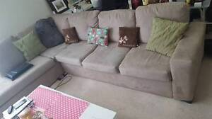 Moving Out Sofa Sale (all neg.) pickup near Townhall Stn Sydney City Inner Sydney Preview