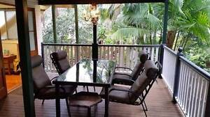 3 BED - CLOSE TO EVERYTHING, WALK TO UNI, CITY, SHOPS Highgate Hill Brisbane South West Preview