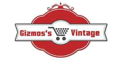 Gizmos Vintage