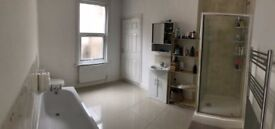 Cozy large double room in Woolwich all bills incl