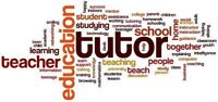 Get a Tutor this summer and headstart your learning