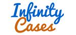 Infinity Cases
