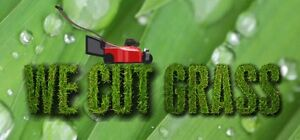 Lawn Mowing-Commercial & Residential Cambridge Kitchener Area image 1