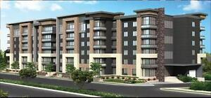 Last chance!Sweetlife Condos from next to U of T