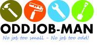 Have an odd job need help with ?