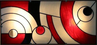 Artman Antics