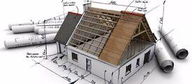 Resdeny Building Company