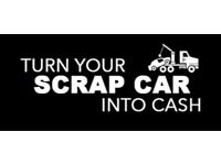 Cars jeeps&vans wanted for cash free collection Manchester scrap my car scrap cars wanted sellmy car