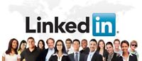 Come to the largest LinkedIn meet up EVER held !!