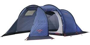 Good Quality 6-Person Tent