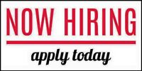 Looking for line cook full/part time