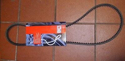 TRIUMPH Spitfire Mk3    FAN BELT  (From About 1969 -70)    ** See Engine No/ ***