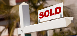 NEED TO SELL YOUR HOUSE?