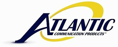 Atlantic Communication Products