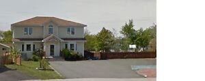 East End Childcare Available Immediately St. John's Newfoundland image 3