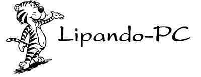 Lipando-Shop