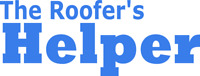 ROOFER FAST ROOFING SERVICES: NEW ROOF ☎️(514) 549-3350