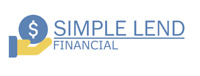 SimpleLend Unsecured Business Loans Starting at 5.99%