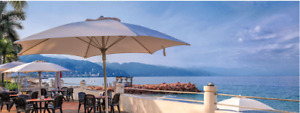 Shell Vacation Club unbelievable Timeshare