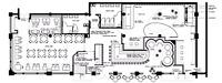AutoCAD Interior designer/Revit Drafter