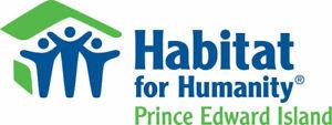 Habitat for Humanity PEI