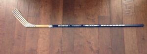 New 56 inch kids Koho 6600 multi-lam MVP right-hand stick
