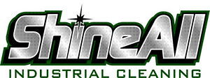 Kitchener Industrial Cleaning by ShineAll Kitchener / Waterloo Kitchener Area image 1