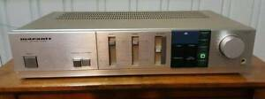 VINTAGE MARANTZ STEREO AMPLIFIER/PHONO/AUX/CD/MADE IN JAPAN Dandenong North Greater Dandenong Preview