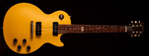 2014 GIBSON LES PAUL MELODY MAKER