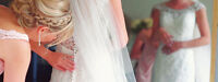 Solely Love Films - Wedding Videography
