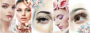 Austar Eyelash Extentions Westminster Stirling Area Preview
