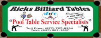 POOL TABLE MOVER  (647) 961-1637